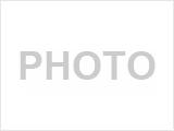 Фото  1 Фотопечать на Натяжных потолках. 2х Уровневые Натяжные Потолки 420694